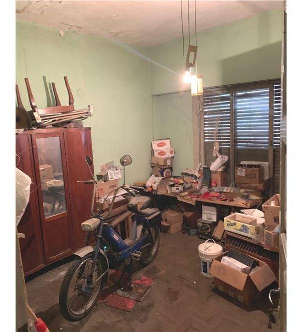 venta casa 4 ambientes lote propio en san justo