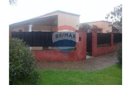 venta casa 4 ambientes, malvinas argentinas