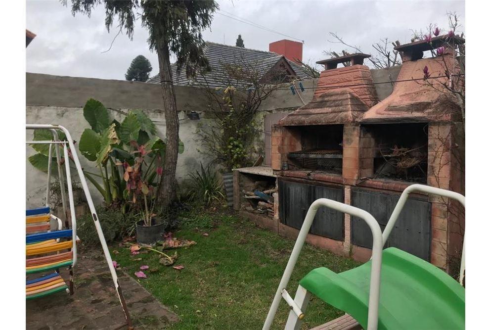 venta casa 4 ambientes, mas dependencia, ituzaingo