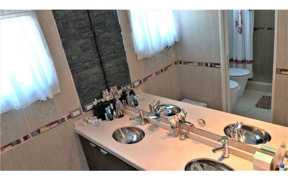 venta casa 4 ambientes nuevo quilmes comunidad 1