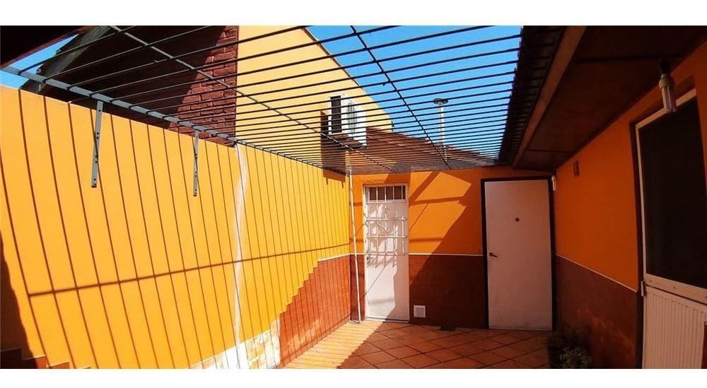 venta casa 4 ambientes, parque pileta, 5ta avenida