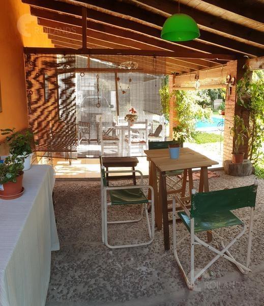 venta casa 4 ambientes pileta jardin pilar manuel alberti