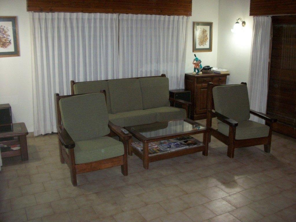 venta casa 4 ambientes pinamar!