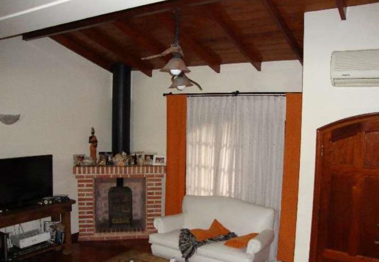 venta casa 4 ambientes ramos mejia