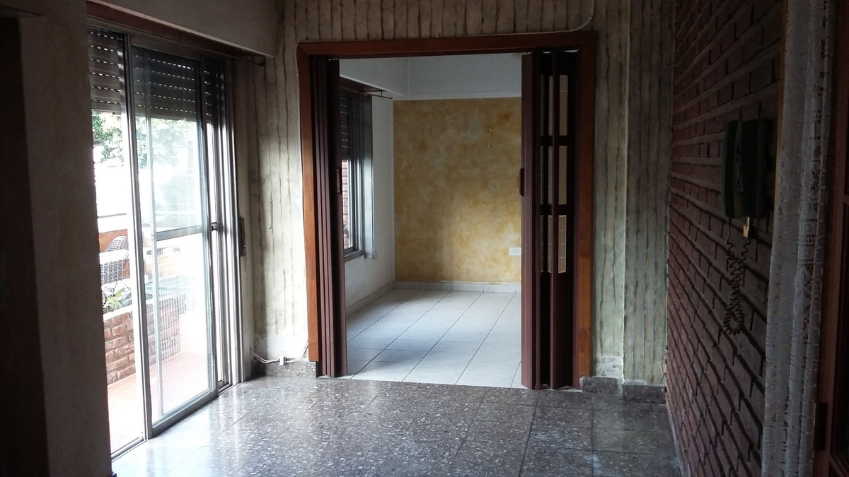 venta - casa - 4 ambientes - san martin - apto credito