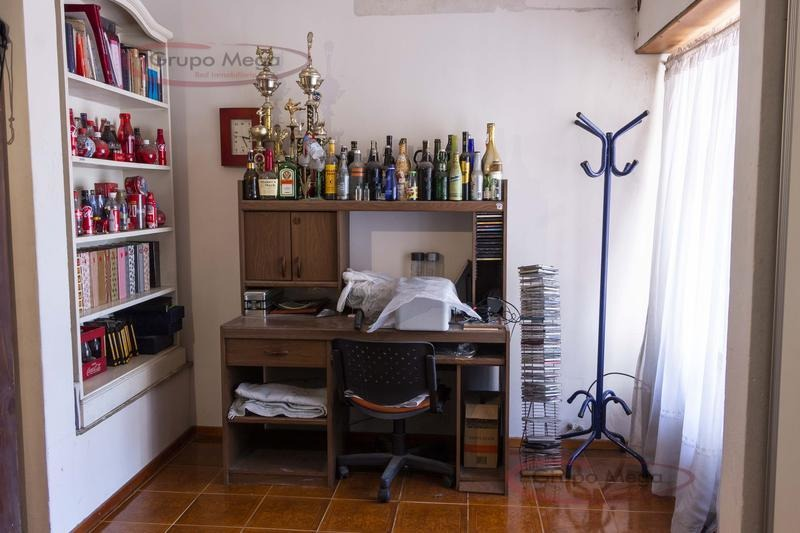 venta casa 4 ambientes  versalles