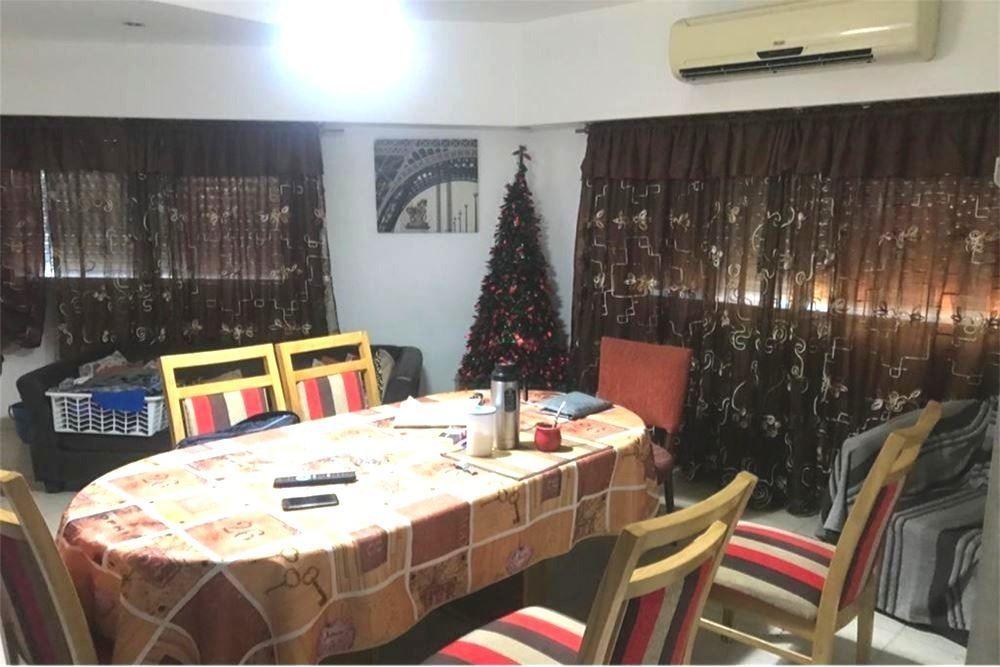 venta casa 4 ambientes villa lugano -