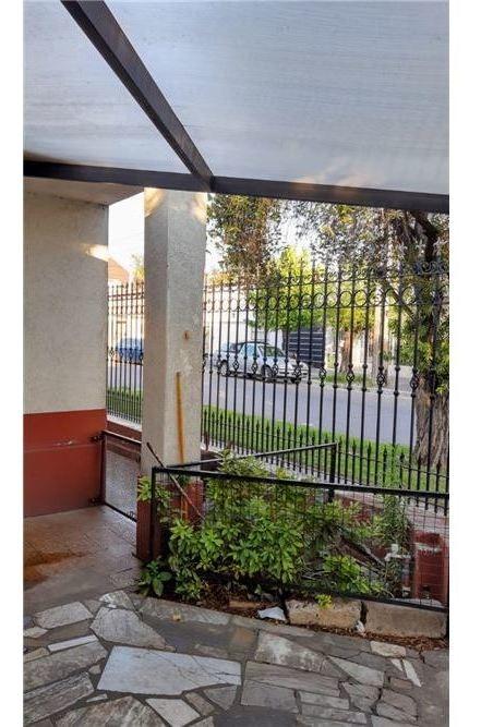venta casa 4 (cuatro) ambientes en lanús oeste