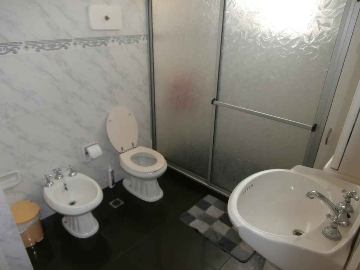 venta casa 4 dormitorios 3 baños jacinto vera