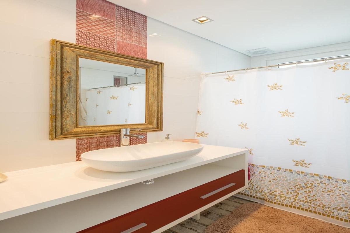 venta casa 4 dormitorios 4 baños lomas de la tahona piscina #424