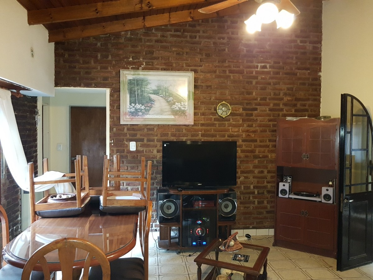 venta casa 4 dormitorios apto banco