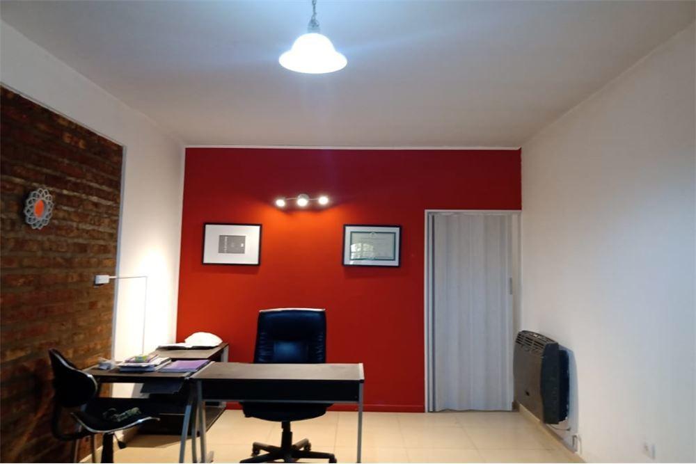 venta casa 4 dormitorios - b° hunter - plottier