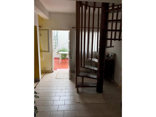 venta casa 4 dormitorios barrio belgrano