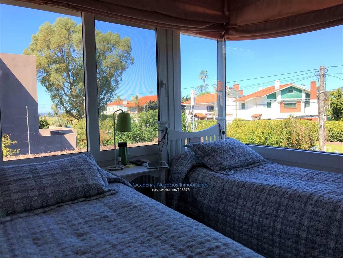 venta casa 4 dormitorios carrasco