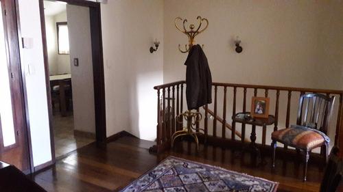 venta - casa 4 dormitorios - cerro de las rosas
