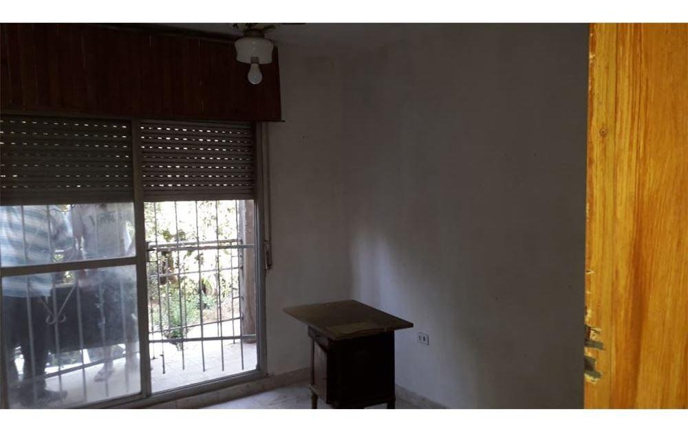 venta casa 4 dormitorios con cochera