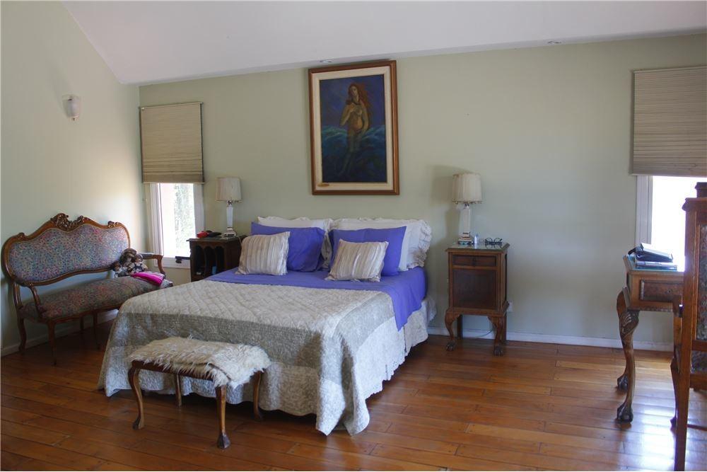 venta casa 4 dormitorios country las delicias