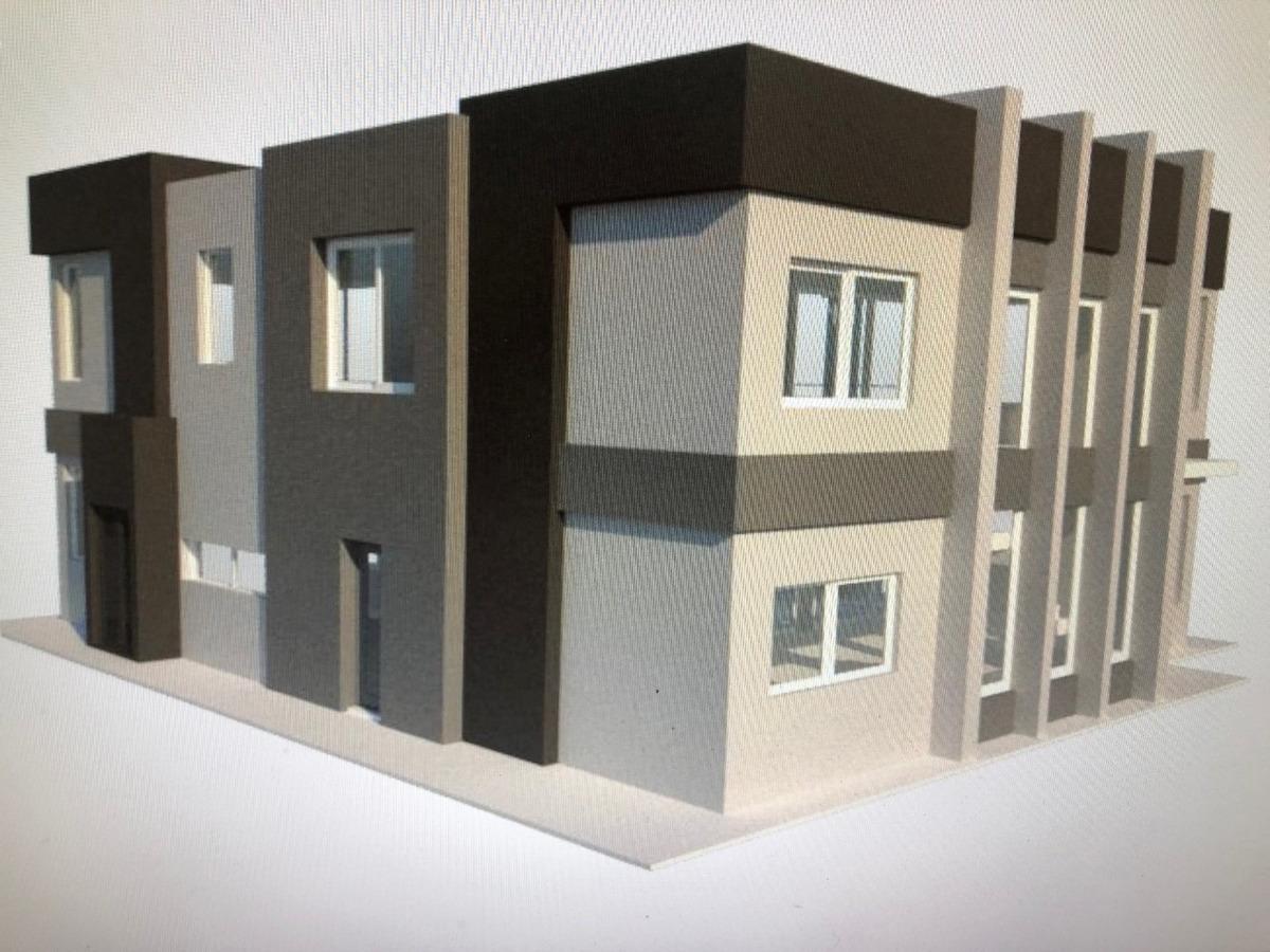venta casa 4 dormitorios el canton