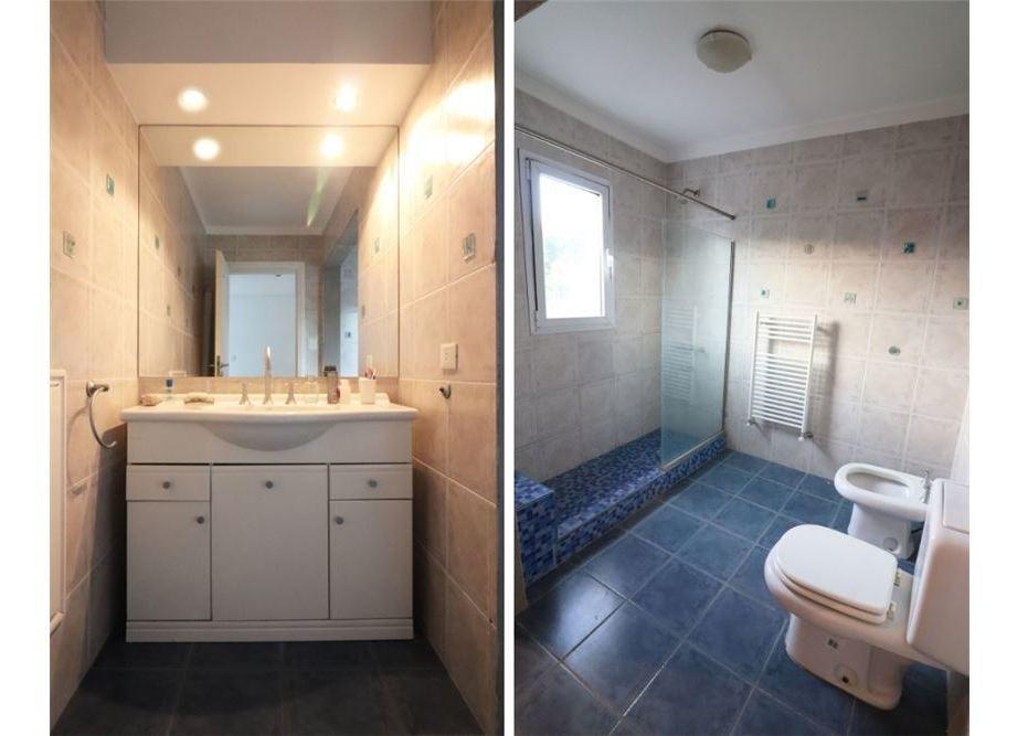venta casa 4 dormitorios en abril, b. casuarinas