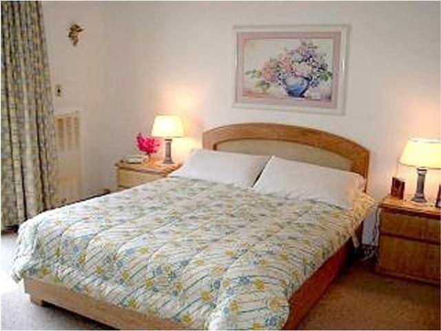 venta casa 4 dormitorios en punta del este