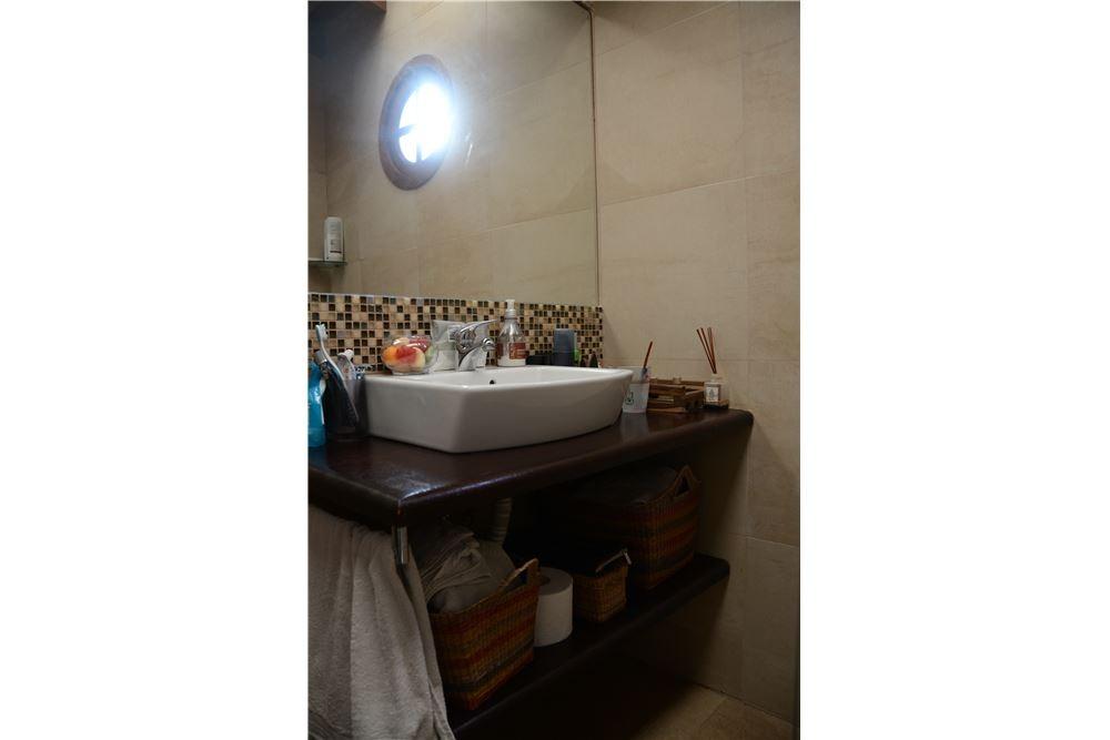 venta casa 4 dormitorios en quilmes oeste centro