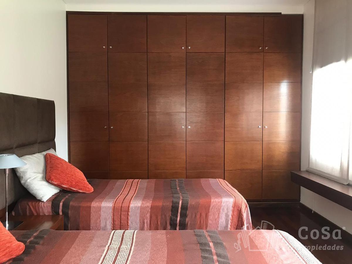 venta casa 4 dormitorios funes hills san marino