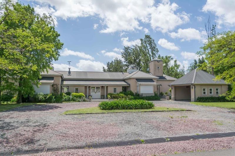 venta casa  4 dormitorios - inmejorable lote - farm club