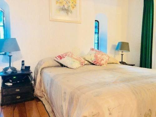 venta casa 4 dormitorios lugano punta del este punta shoppin