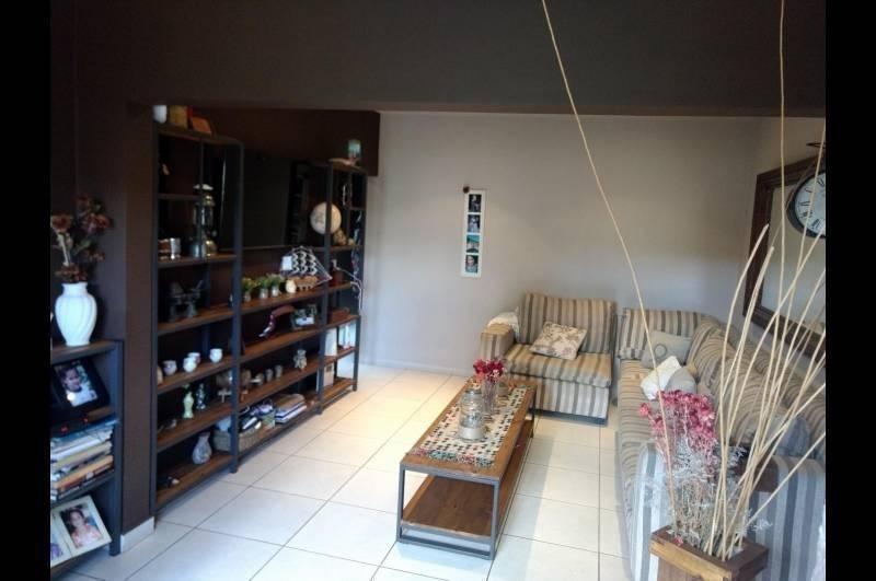 venta casa 4 dormitorios malvinas argentinas