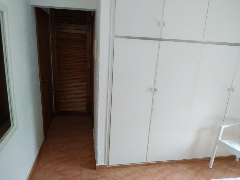 venta casa 4 dormitorios, pinares, punta del este-ref:26592