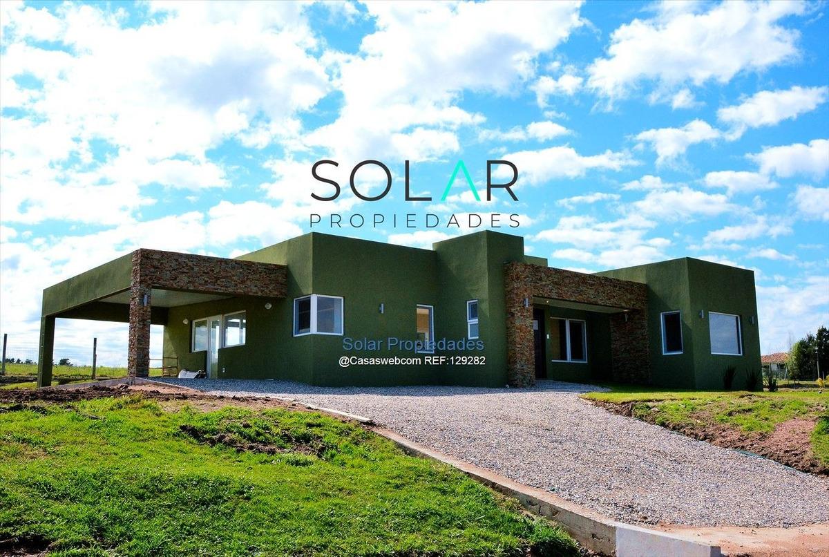 venta casa 4 dormitorios, piscina, colinas de carrasco