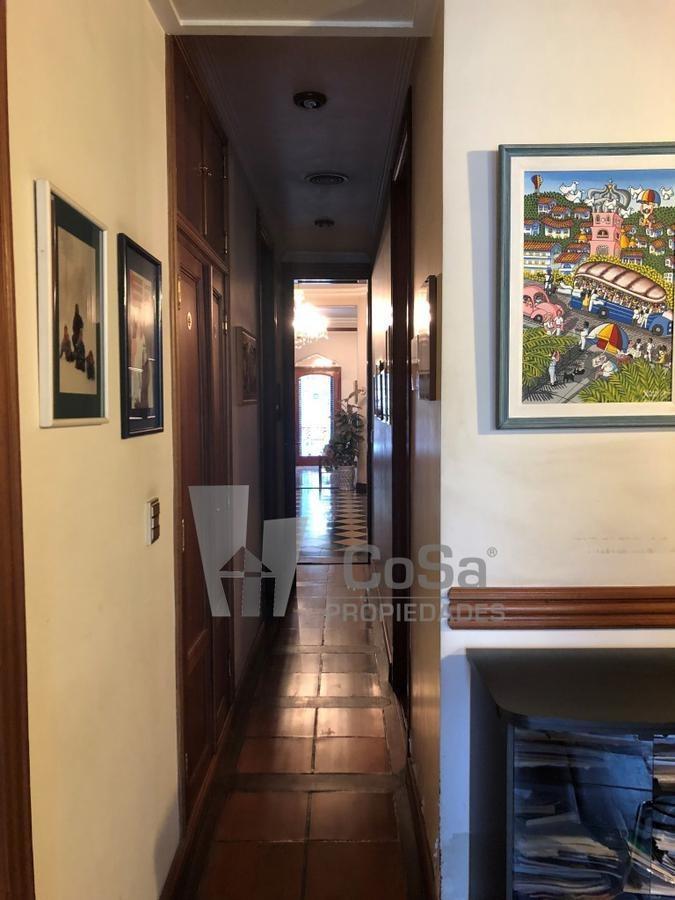 venta casa 4 dormitorios rosario