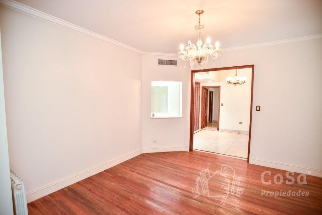 venta casa 4 dormitorios rosario alberdi