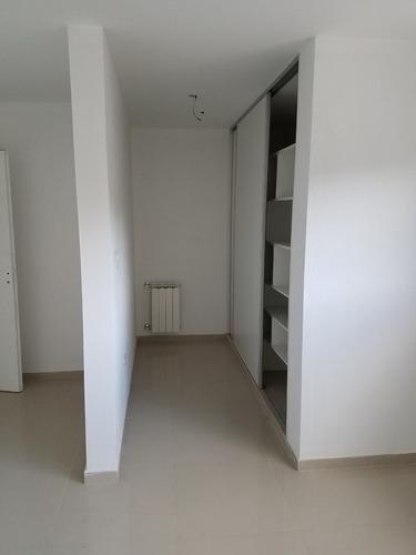 venta casa 4 dormitorios san luis