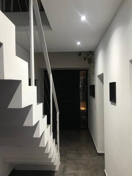 venta casa  4 dormitorios tipas nordelta