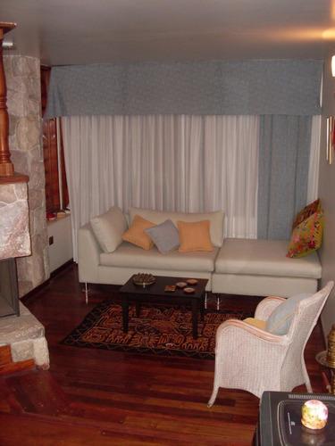 venta - casa 4 dormitorios - urca