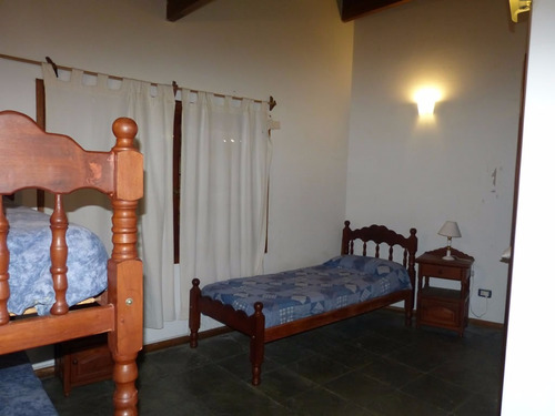 venta casa 4 dormitorios villa gesell zona norte
