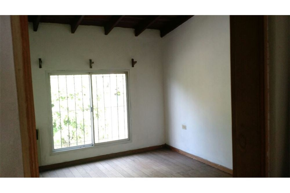 venta casa 485 e/29 y 30 - gonnet