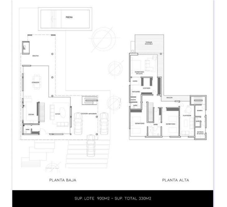 venta casa 5 amb. a estrenar terralagos canning