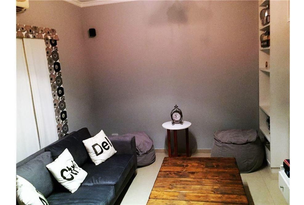 venta casa 5 amb,  acacias blancas, ing. maschwitz