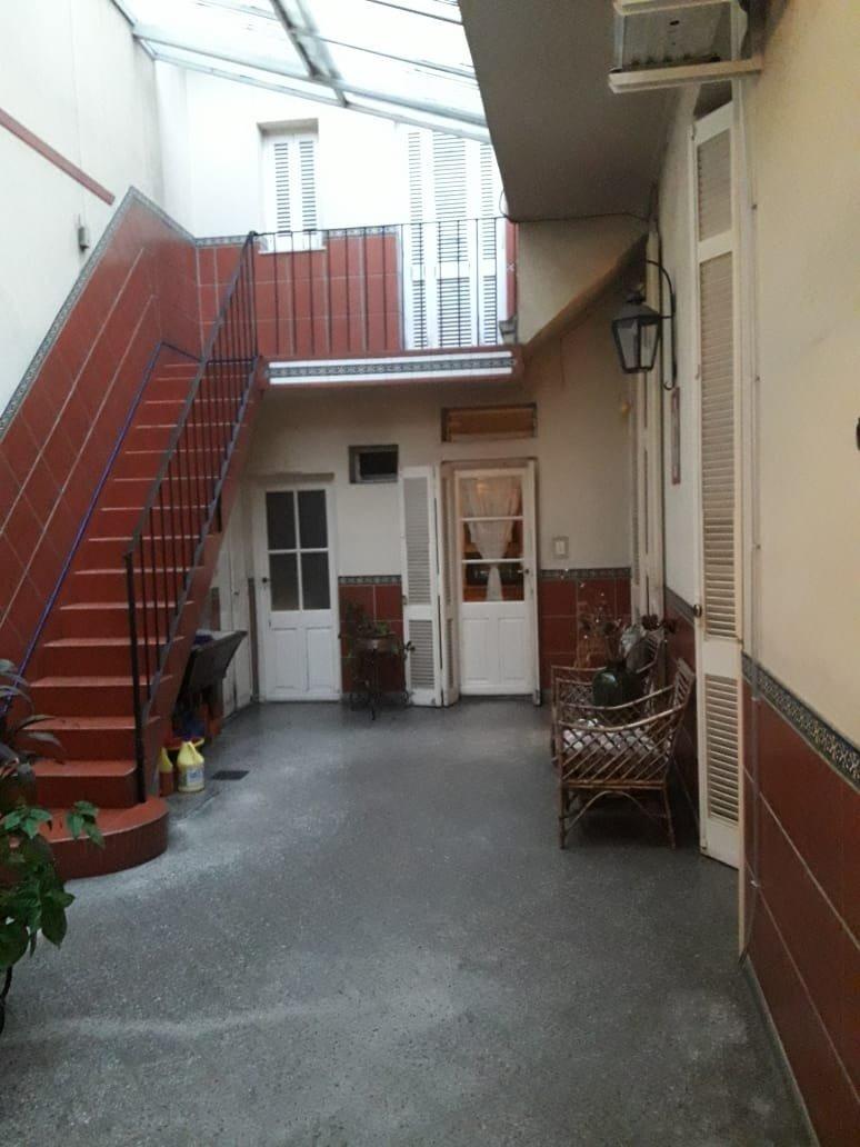 venta casa 5 amb. c/terraza