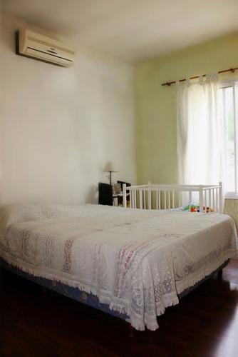 venta casa 5 amb en francisco alvarez - (cod. 262)