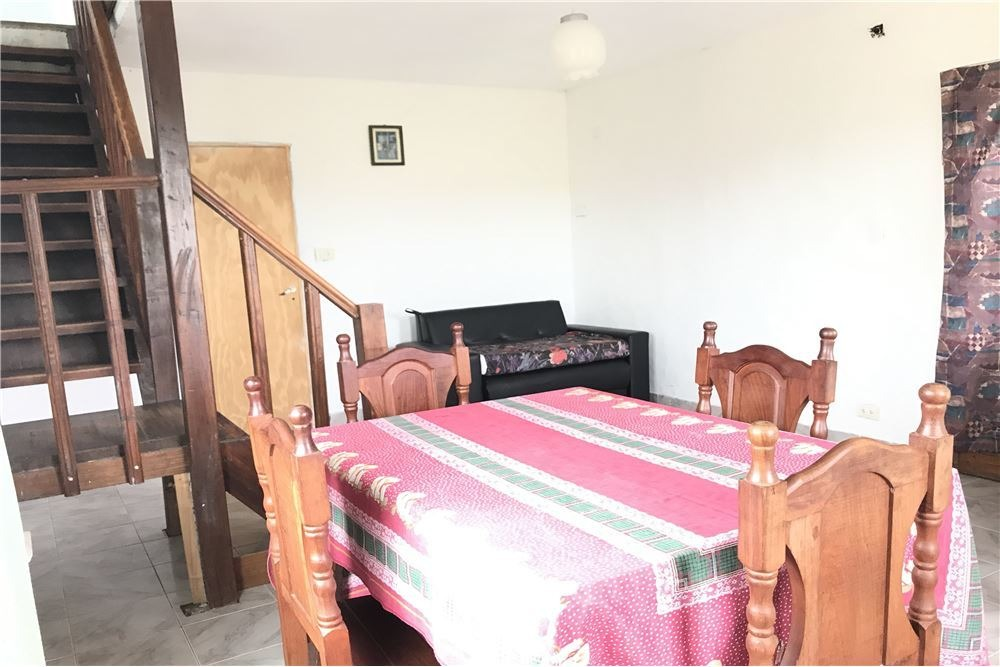venta casa 5 amb frente al mar parador rilanco