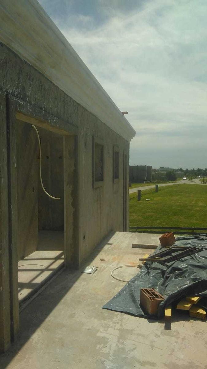 venta casa 5 amb los talas canning