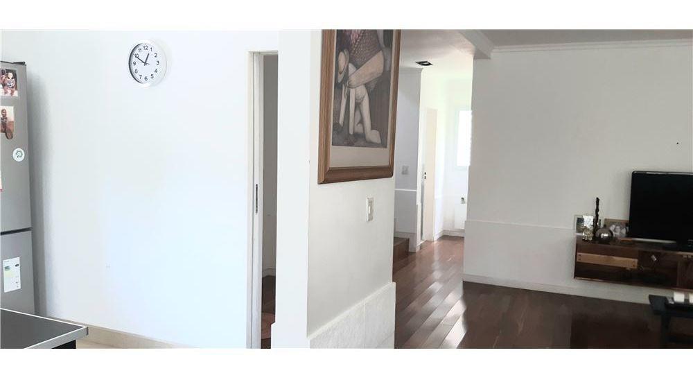 venta casa 5 amb pileta - club privado loma verde