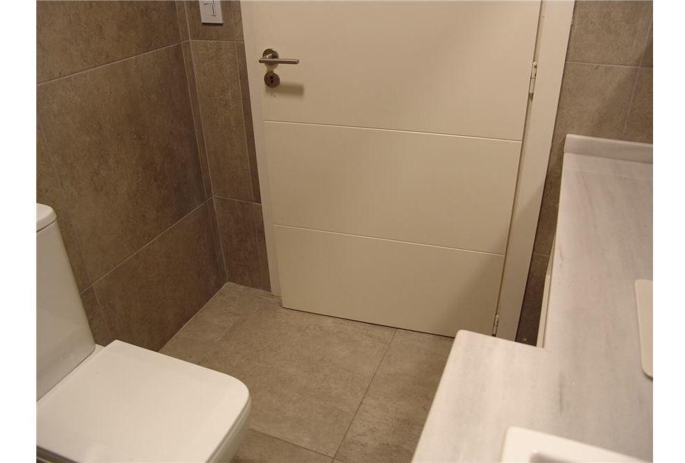venta casa 5 amb saavedra cochera piscina parrilla