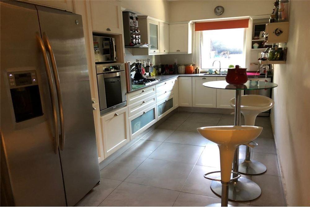 venta casa 5 ambientas hurlingham