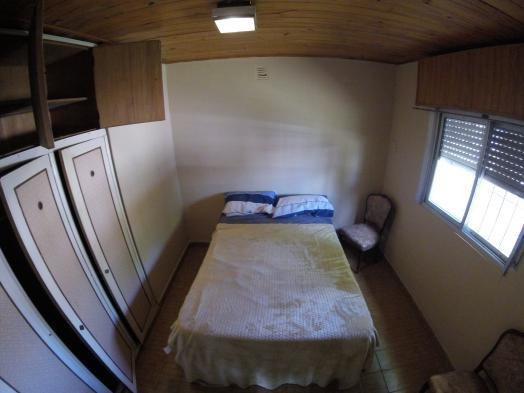venta casa 5 ambientes 3 dormitorios en mar de ajo