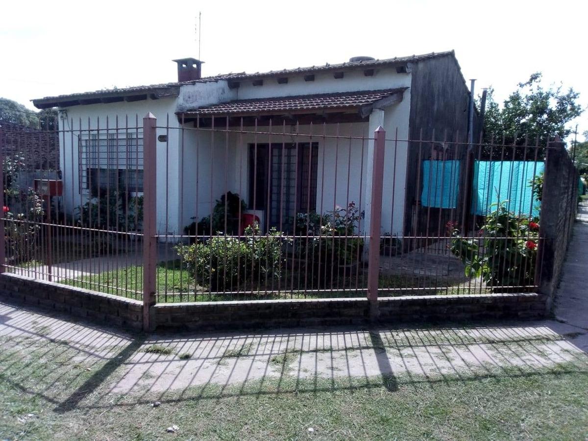 venta casa 5 ambientes