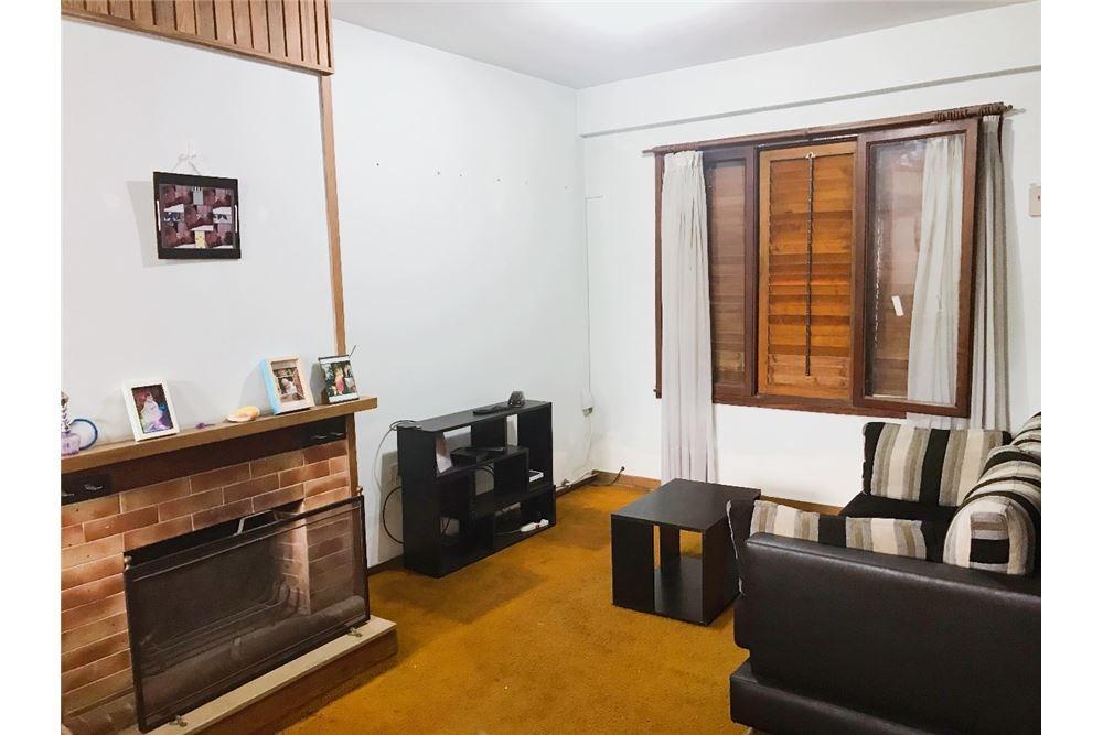 venta casa 5 ambientes bernal apto profesional